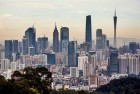China Hostels in Guangzhou Told to Refuse Guests From Pakistan, Turkey