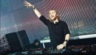 David Guetta Gets Permission For Delhi Concert, To Perform In Mumbai On The Same Day