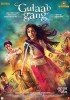 HC Lifts Stay of <i>Gulaab Gang</i> Movie Release