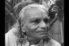 Yoga Legend B.K.S. Iyengar Dies at 96