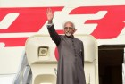 Need to Defend Universities As Free Spaces, Says Hamid Ansari