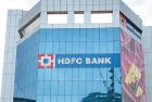 HDFC Life to Acquire Max to Create Biggest Private Insurer
