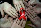 At Least 213 HIV Infected Women Give Birth To Healthy Babies In Chhattisgarh Govt Hospitals