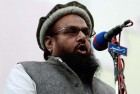Pakistan Putting Hafiz Saeed On Terror-List Is First Logical Step To Justice, Says India