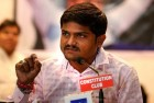 Hardik Patel Accepts Gujarat Government's Invitation For Talks