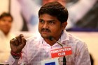 Hardik Slams Demonetisation Move; Vows To Uproot BJP In Gujarat