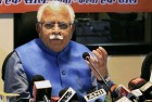 Khap Panchayats Useful Instrument of Society: Khattar