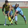 Hockey World Cup: India to Face Belgium in Opener