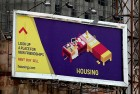 PropTiger, Housing.com Announce Merger, to Raise USD 55 Mn