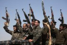 Rebel Court In Yemen's Insurgent-Held Capital Sentences President To Death