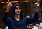 Hrithik's Fitness Dare to Stars in the Film Industry