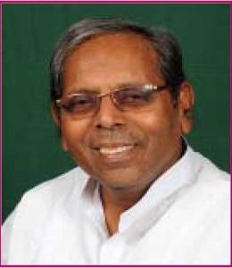 Karnataka sex photos