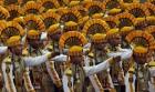 Orissa: Tata Campus Gets CISF Cover to Deter Terror Threats