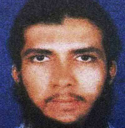 Indian Mujahideen Used Social Networking Sites: Delhi Police