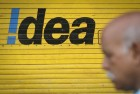 Idea To Sell Its 2G,3G & 4G Data Over 1GB At Same Price From March End