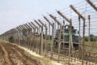 We Reserve Right To Retaliate: India To Pakistan On Ceasefire Violations Along LoC