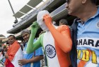 BCCI Ends Speculations, Confirms India's Participation in Champions Trophy