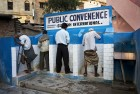 Google Makes It Easy to Know About Public Toilets In NCR, MP