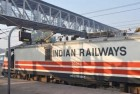 Soon, Railways To Flag Off Antodaya Express For General Passengers With Many Facilities
