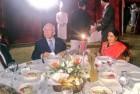 Time for India, Pak to Display Maturity to Do Business: Sushma Swaraj