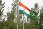 India, Pakistan To Hold Two-Day Indus Water Commission Talks In Islamabad