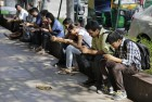 Delhi Most 'Internet-Ready' State in India, North-East Lacks E-Readiness, Says Study