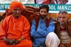 Kashmir Violence: Yaseen Malik, Swami Agnivesh Detained