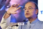 Jaitley Calls for Expeditious Use of Penalising Power by ED
