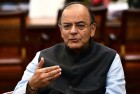 No Proposal To Withdraw Rs 2000 Notes, Says Finance Minister Jaitley