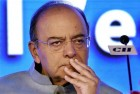 Shiv Sena Slams Modi Government Over Lack Of 'Full Time' Defence Minister
