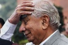 Jaswant to File an Independent Nomination From Barmer