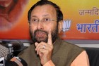 Sukhma Naxal Ambush Is An Act Of Cowardice, Says HRD Minister Prakash Javadekar