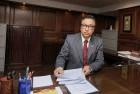 Prasar Bharati Favours More Financial, Administrative Autonomy
