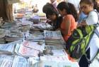 Delhi Economic Survey: Sharp Rise in Unemployment, 12 Lakh People Jobless