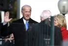 Globalisation Not 'Unalloyed Good', Says Outgoing US Vice President Joe Biden