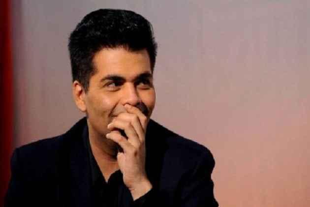 I Think It Went Wrong, I Regret It: Karan Johar On Kangana Ranaut Joke At IIFA