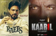 Clash Could Have Been Avoided, My Father Is 'Hurt': Hrithik Roshan On <em>Kaabil</em> <em>Raees</em> Same Day Release
