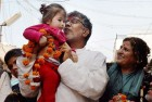 Child Labour Bill Will Be Test of Modi Government: Satyarthi