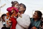 Child Labour Bill Will Be Test of Modi Government: Satyarthi