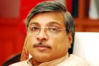Kamal 'Insulted' Prime Minister Modi: Kerala BJP chief