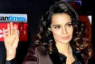 Filmmaker Ketan Mehta Sends Legal Notice To Kangana Ranaut For 'Hijacking' Rani Of Jhansi
