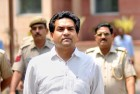 Next Expose` Will Jolt People of Delhi, Asserts Sacked AAP Leaser Kapil Mishra