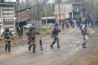 20 Injured in Clash Between Protesters, Security Forces in Kashmir's Pulwama