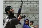 95 Kashmiri Youth Joined Militancy During Last One Year: Police