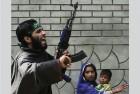 Jammu &Kashmir;: Militants Give Gun Salute to Slain Associate at Funeral