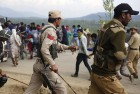 Ready to Talk to Political Parties in Kashmir To Resolve Crisis But Not With Separatists:  Govt Tells SC