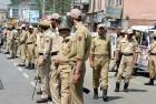 Indian Troops Retaliate to Ceasefire Violation by Pakistan In Balakot