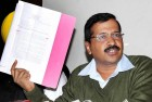Kejriwal Asks PM Modi To Apologise To The Country On New Year's Eve For 'Blunder Of Demonetisation'