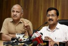 AAP Says Party Renewing Its Policies for Delhi
