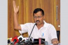 AAP Accuses Centre of 'Witch Hunting' After MHA Notice on Foreign Funding
